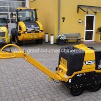 Walze JCB Vibromax VMD70E