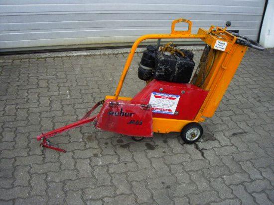 Fugenschneider SM 65